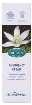 Emergency cream