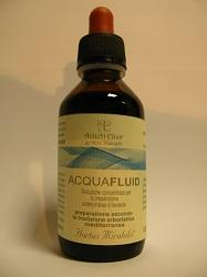 acquafluid