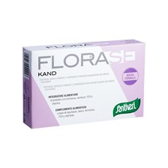 Florase Kand